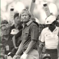 初夢 golf篇 男子プロゴルフ