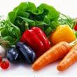 Những thói quen ăn uống tốt cho sức khỏe