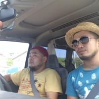 DARUMA brothers SHOW �̳�ƻ�ԡ������äˤʤ�ޤ�����