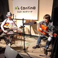 今夜は北欧伝統音楽!明日は福岡で会いましょう!今日の出来心2017年3月23日(木)