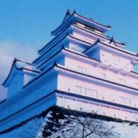 ハイソフト「日本の名城」8城目