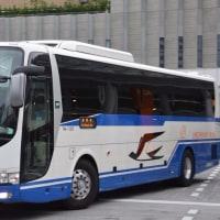 JR東海 744-11955