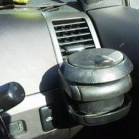 【臭いが消せないからタバコが吸えない?】汚れた服を洗う感覚で車内の臭いを消す。