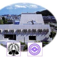 日南市「芸能祭」近づく!