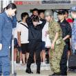 稲田朋美の機能性よりもファッション性重視の防災服と国民の生命と安全を守る場合のTPOとの大きなズレ