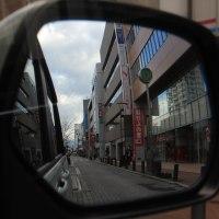 絵日記(12/29~1/2)