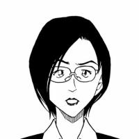 『コナン』風の似顔絵が作れる「コナン顔メーカー」にハマる人続出!