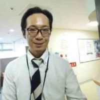 ♪ 今年初めての「NTT西日本大阪病院がんなんでも相談」は、