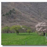 (4-4) リベンジ、剣ヶ峰へ