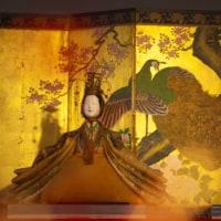 豪華絢爛「齋理の雛祭り」
