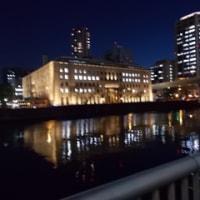時計師の京都時間「京のワースト」