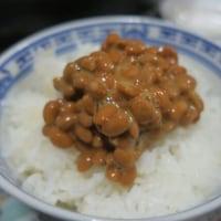 香港の家庭飯~2017年2月23日夕食