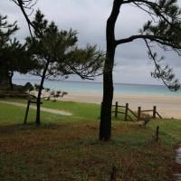隠れキリシタンの里五島を訪ねて 福江島 Ⅰ