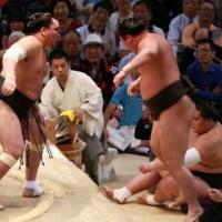 スポーツ No.88 『日馬富士8度目優勝』