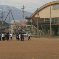 4月23日(日)野球班保護者会 2017-019