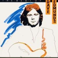 No.164 デイヴ・エドモンズ/デボラ (1978)