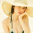 逢沢りな(Rina Aizawa)画像㊹