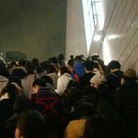 桑田佳祐ライブに行ってきました 12月27日