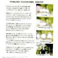 ゼロ磁場 西日本一 氣パワー・開運引き寄せスポット ゼロ磁場は「心」を持つ(2月22日)