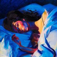 Lorde/Melodrama