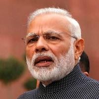 インドで主要な高額2紙幣、無効化・廃止に!〜インド全土で混乱!、各地でデモが発生!。