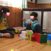 2017年2月25日(土)の【写真館】