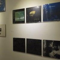 Tokyo Flashback P.S.F. 発売記念  ~Psychedelic Speed Freaks~生悦住英夫氏追悼ライブ@六本木SuperDeluxe 2017.6.20 sun