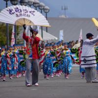高知県からの遠征