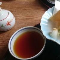 鹿児島県姶良市加治木町港町の『いち松とらや寿司』様のとこへ行ってきました。