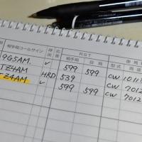 TZ4AM/7MHz 9か月ぶりのバンドニュー