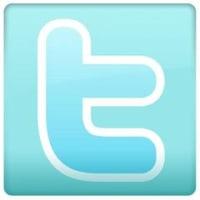 ⇒ Tweets of 2010.11.03