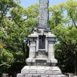 海軍水上特攻隊 震洋八幡神社