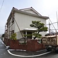 各現場状況&お打合せ風景♪(^O^)/