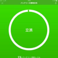 iPad mini 2 買いました