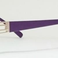 Habibi(ハビビ)  大人の女性のためのメガネ.2