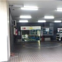 日本橋箱崎町 大型物件