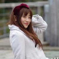 2014/1/26の鈴丘めみさん(3)