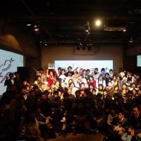 数学イベントに200人