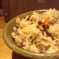 ジューシーは沖縄のおふくろの味