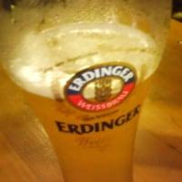 ドイツードイツー ビールまつりだよー 第二弾