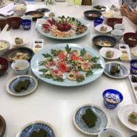 和の心を伝える 正食協会