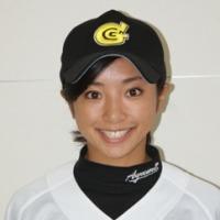 片岡 安祐美(かたおか あゆみ)#1