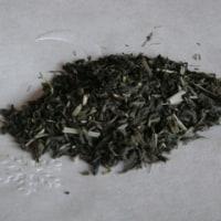 tea季節