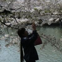 「青函下北魅惑の旅」って何?(その1)