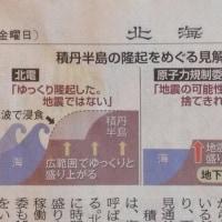 ・ 日記平成29年2月3日~