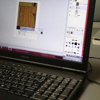 ポートフォリオ制作研究講座 / 2日目 制作内容の検討・作り方を学ぶ
