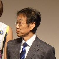 2014/15 Vリーグ開幕記者会見 5