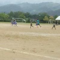 湖南ジュニアカップ  結果