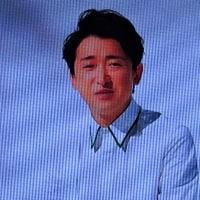 3/29 大野君 CM アップで 今トレラが動いた