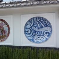 長崎の旅(総まとめ)